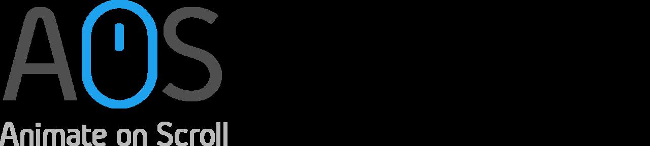 Animate On Scroll | Drupal org