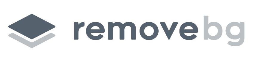 Image result for remove bg logo