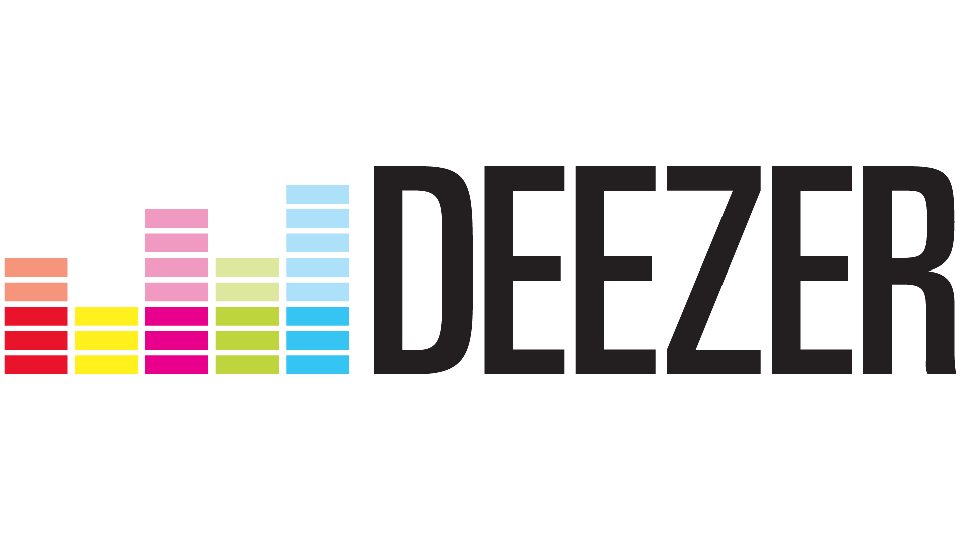 Deezer MP3