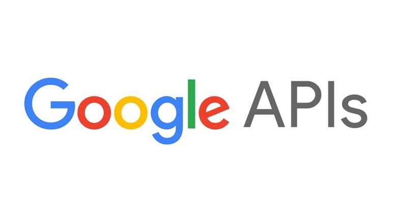 Image result for google api