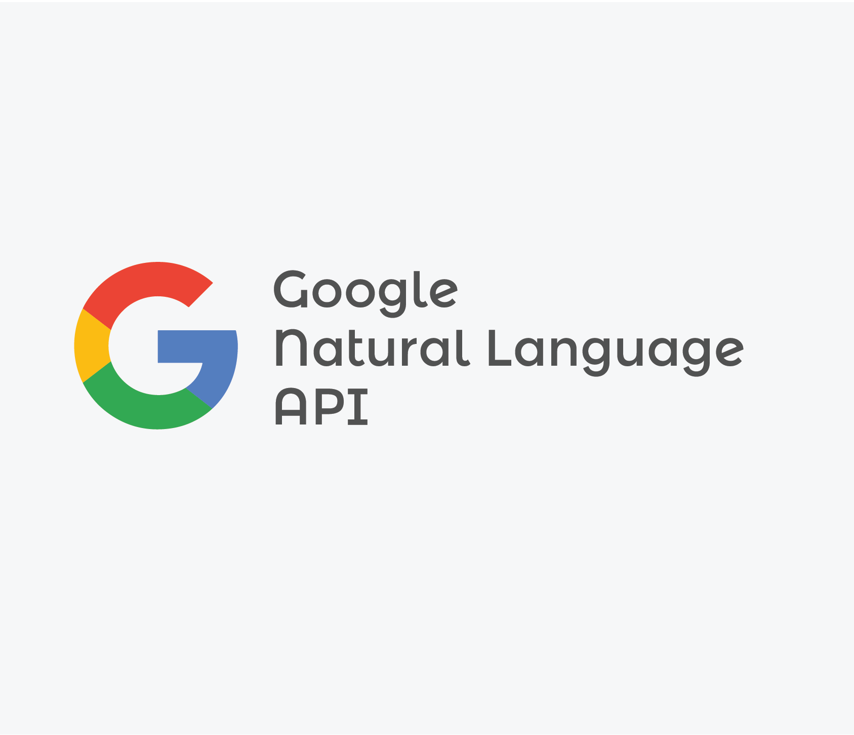 Google Natural Language API | Drupal org