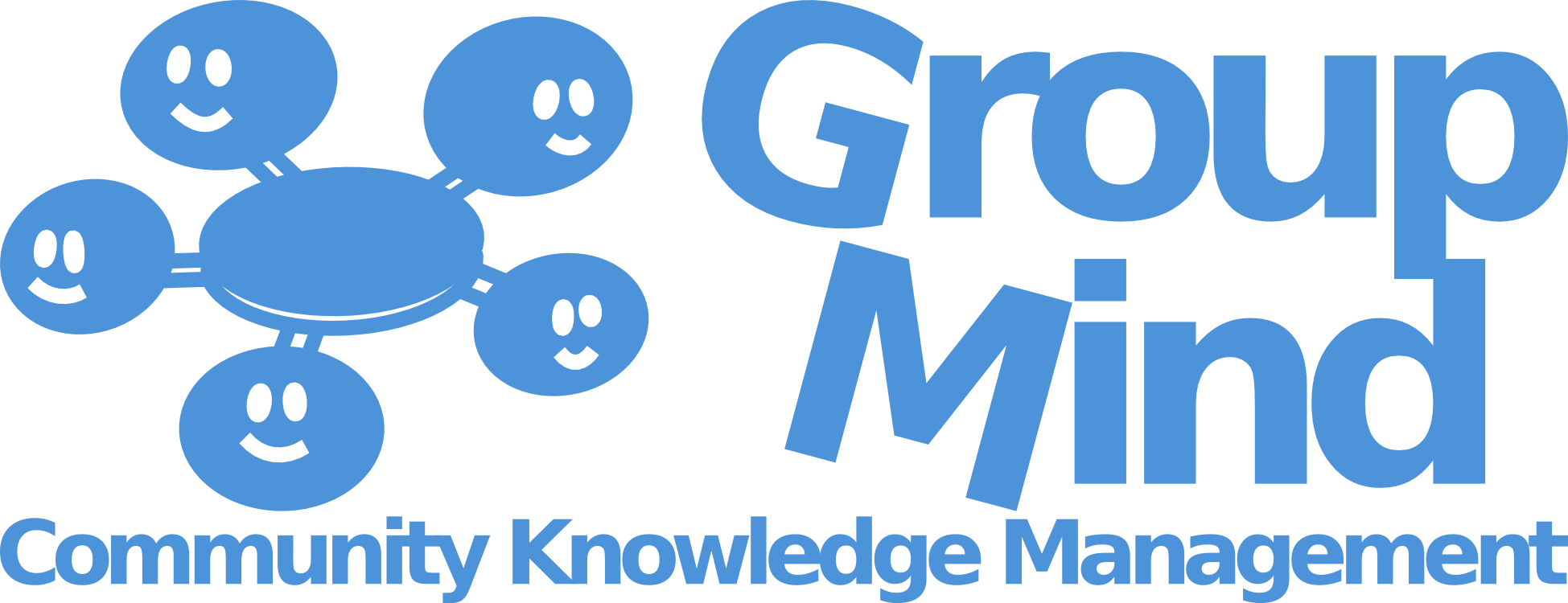 group mind A group mind, hive mind, group ego, mind coalescence, or gestalt intelligence in science fiction is a plot device in which multiple minds, or consciousnesses, are linked into a single, collective consciousness or intelligence.