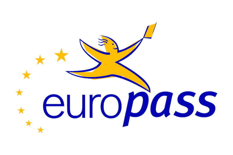 Europass   Drupal.org