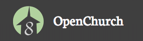 OpenChurch Drupal 8