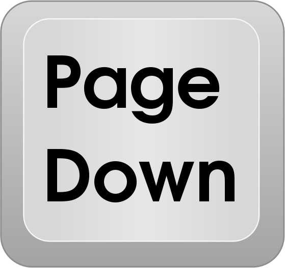 how to use pagedown editor