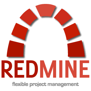 Defect #14749: how to uplod the image - Redmine