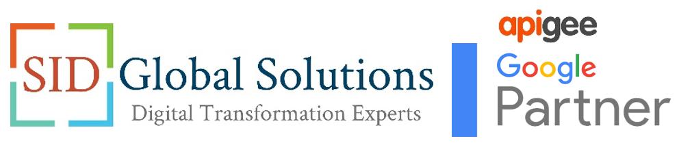 Smart Digital – Iris D8 DevPortal   Drupal org