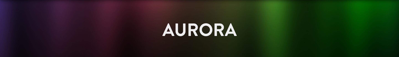 Aurora Drupal Org