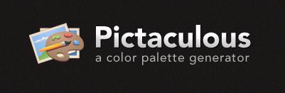 online color