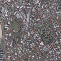 Leaflet More Maps | Drupal org
