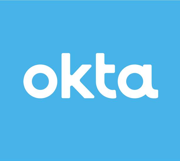 Okta API Integration | Drupal org