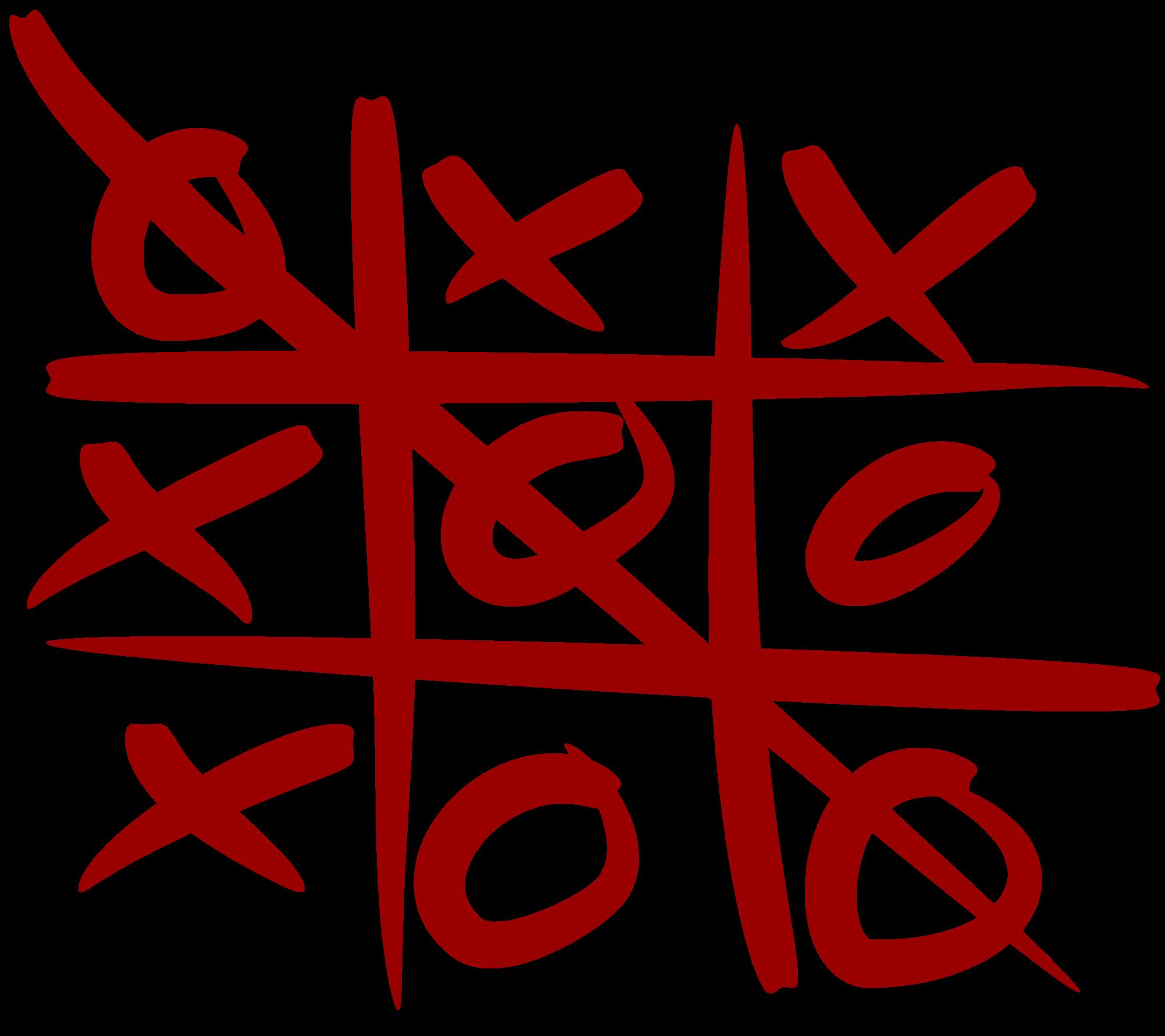 Výsledek obrázku pro nought and crosses