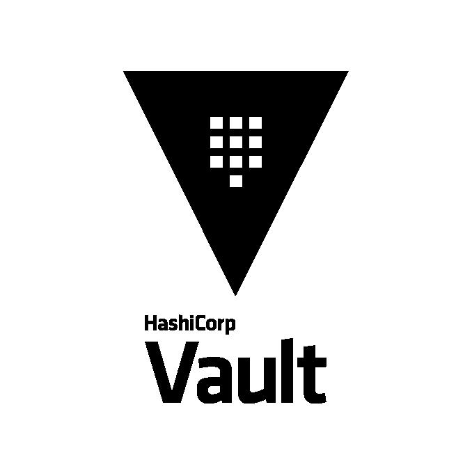 HashiCorp Vault - AppRole Authentication | Drupal org