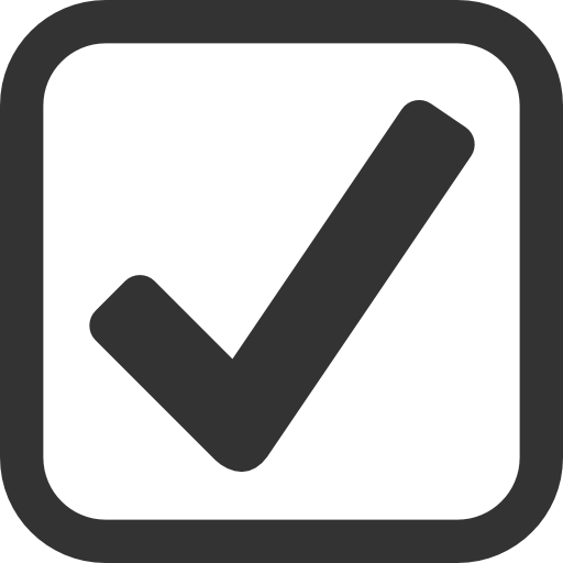 Checkbox wordpress
