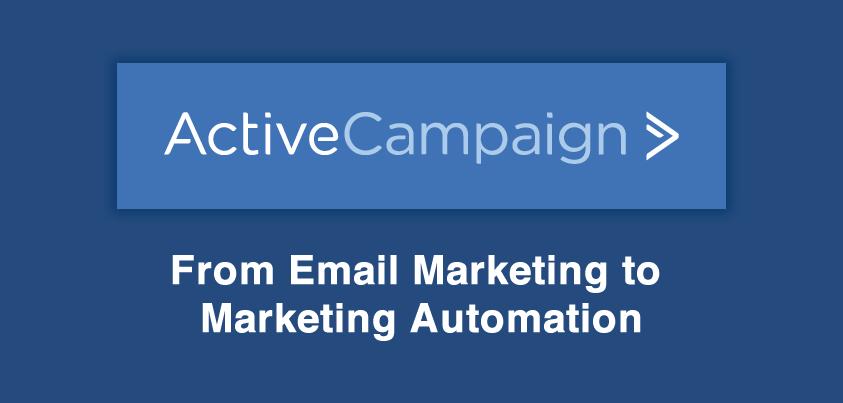 ActiveCampaign | Drupal org