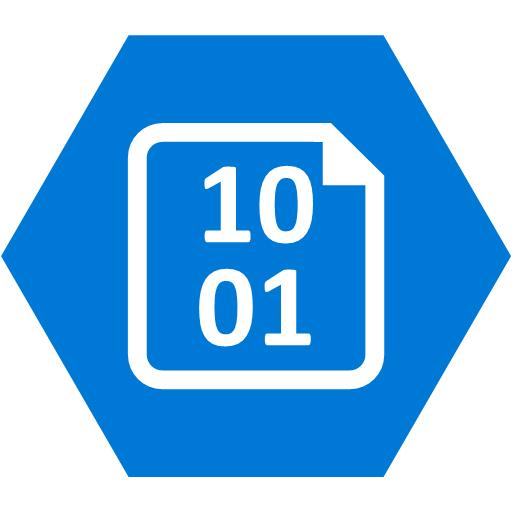 Azure Storage Blob File System   Drupal org