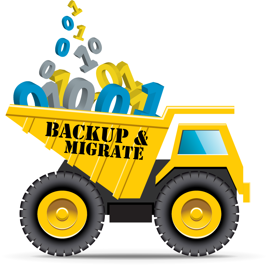 Backup and Migrate   Drupal.org