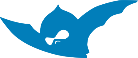 Booking And Availability Management Tools For Drupal