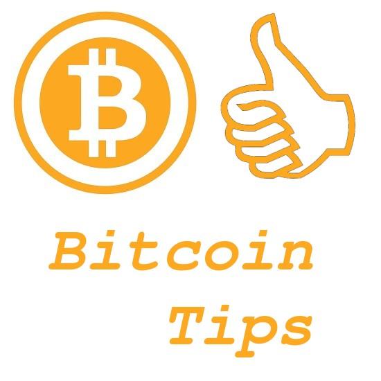bestie di trading bitcoin