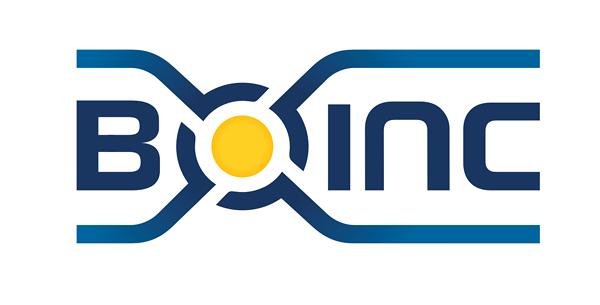 http://boinc.berkeley.edu/teams/team_display.php?teamid=3017