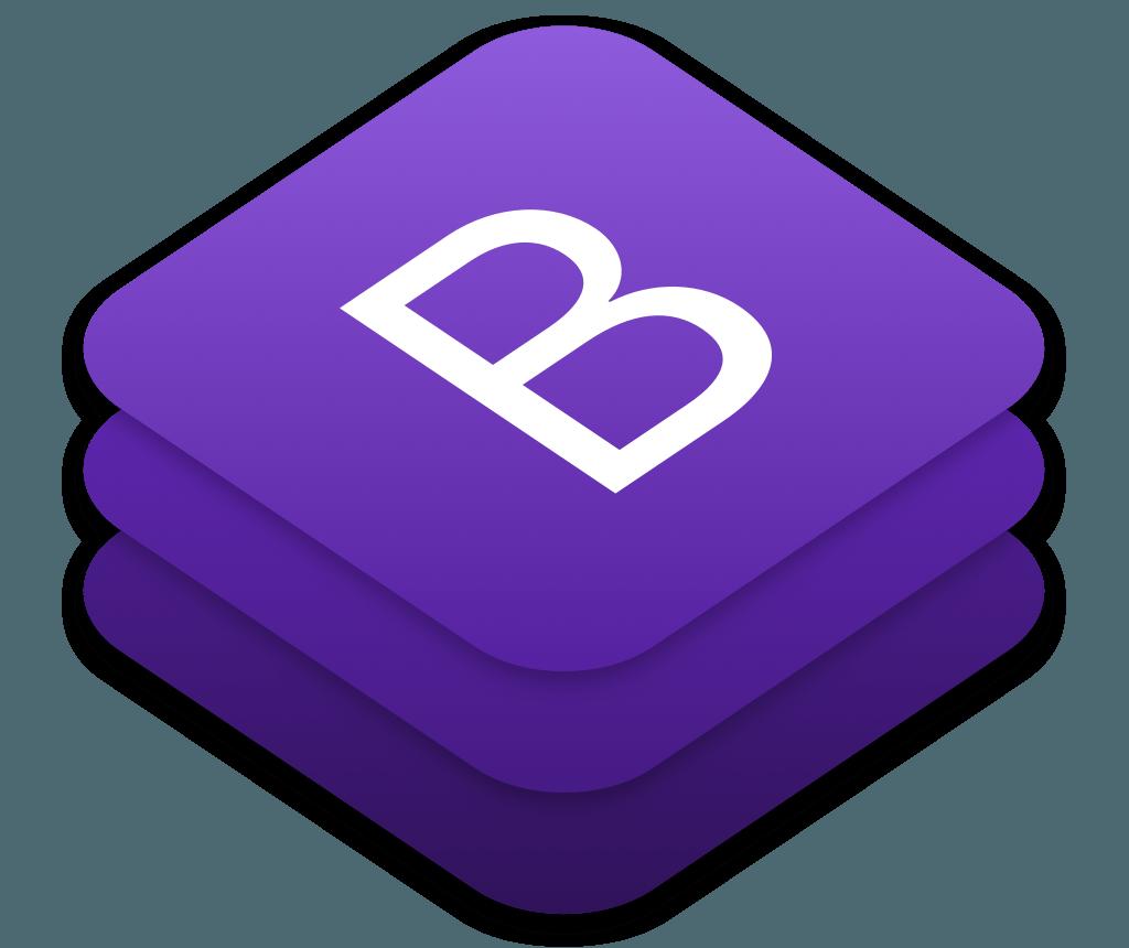 Views Bootstrap | Drupal org