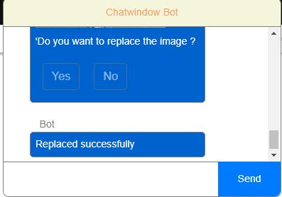 Chat window for Rasa NLU,Rasa Core | Drupal org