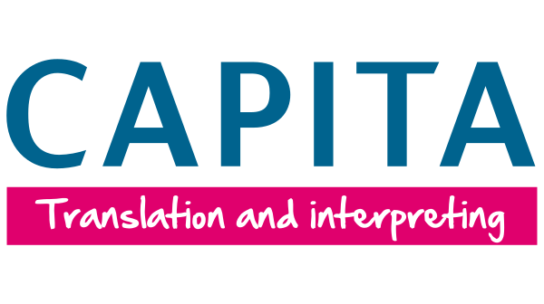 Https Www Capitatranslationinterpreting Com Wp Content Uploads 2018 02 Capita Live Link Interpreter User Guide Iti Pdf