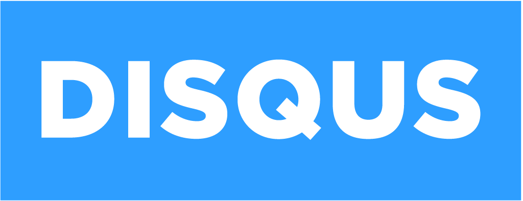 disqus WordPress commenting system