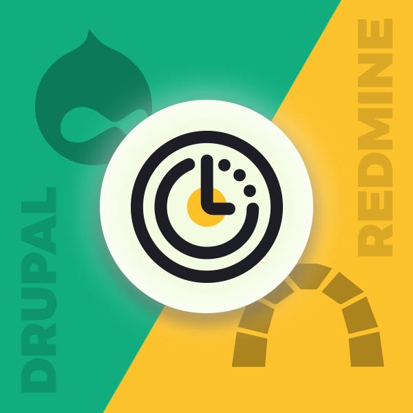 Redmine-Connector | Drupal org