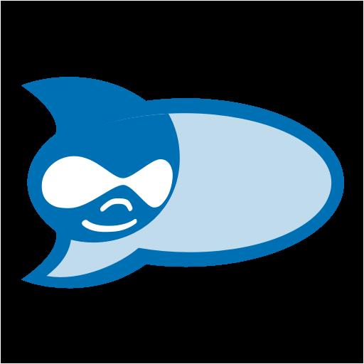 DrupalChat Service   Drupal org