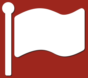 Icons for MyBB