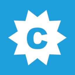 Civic Cookie Control Drupal Org