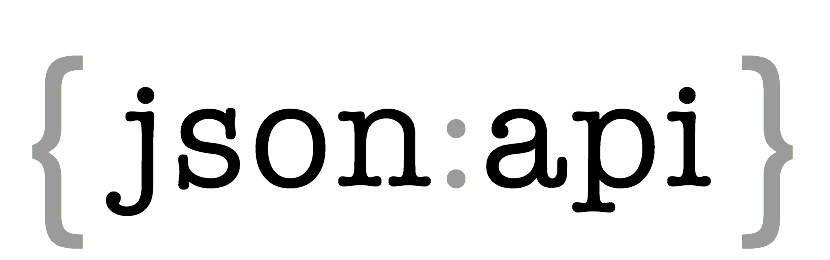 JSON:API | Drupal org