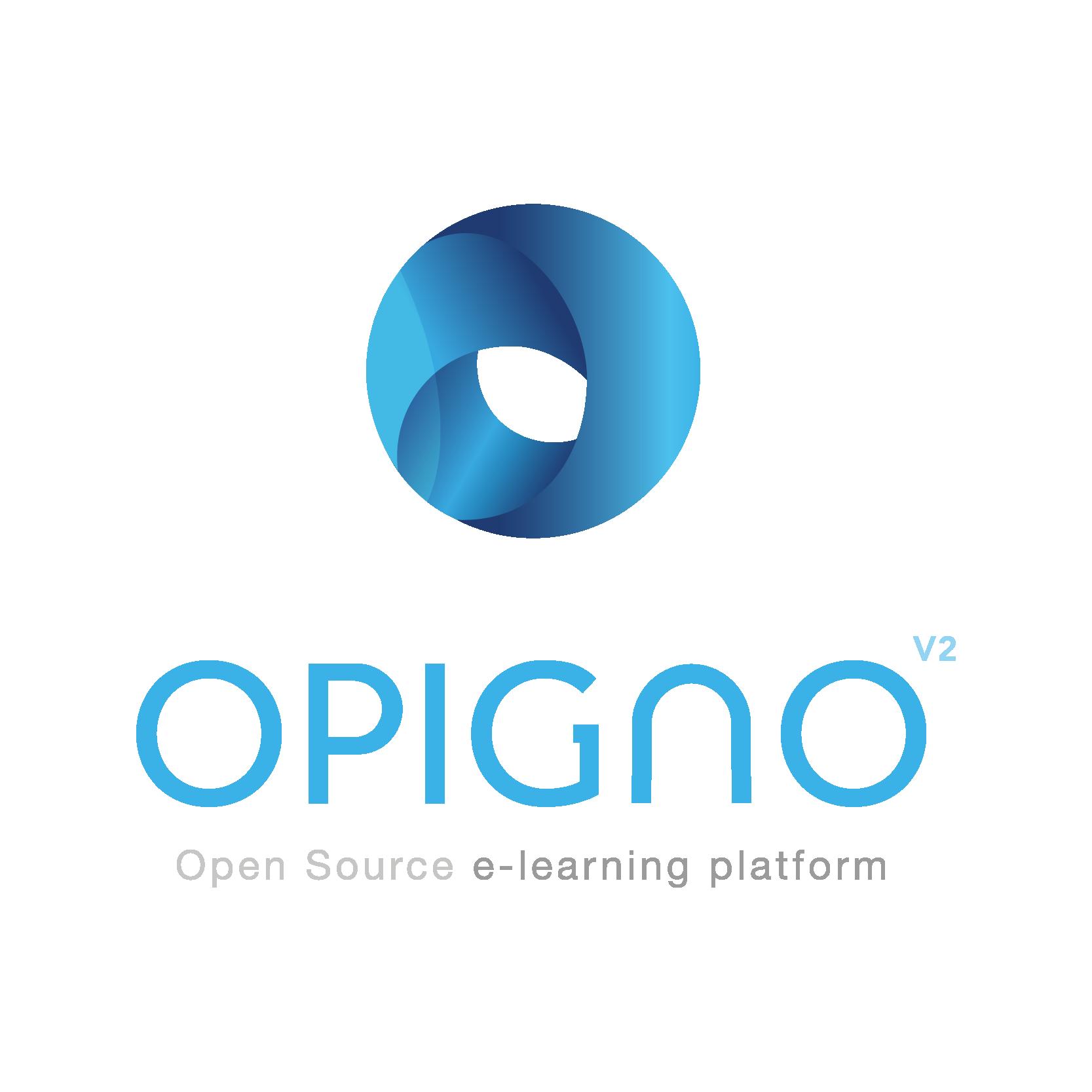 Opigno Lms Drupal Org