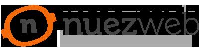 E-learning | Drupal.org