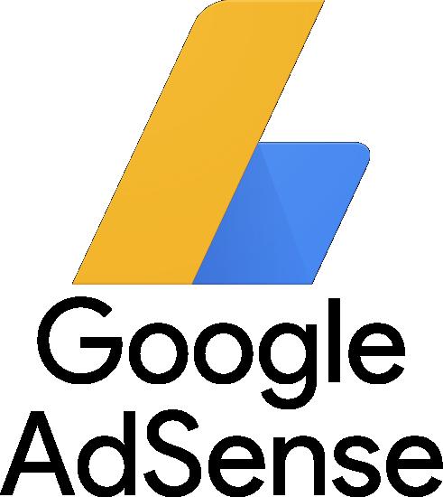 Image result for google adsense