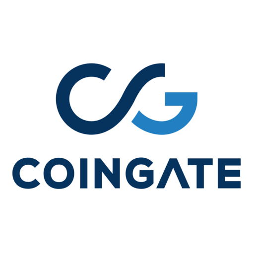 CoinGate crypto payments