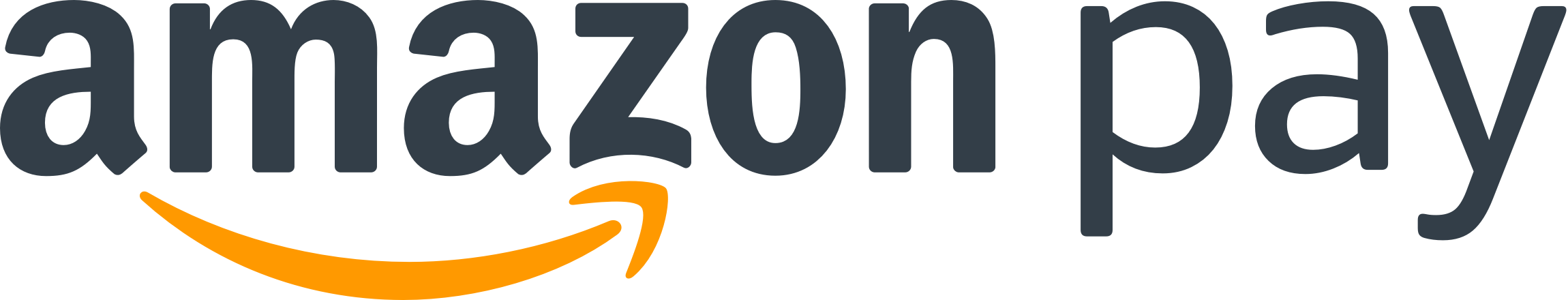 Amazon Pay Gutschein