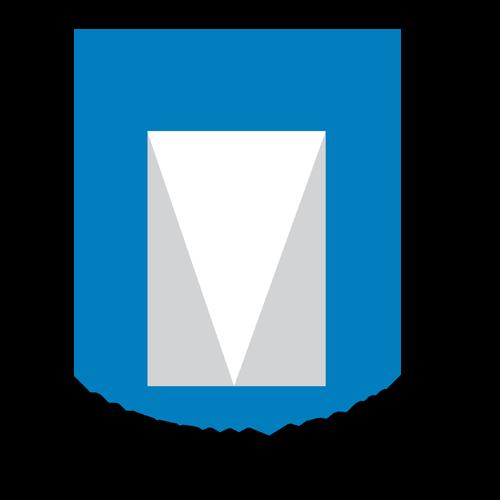Material Admin | Drupal org