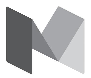 Medium Publish | Drupal org