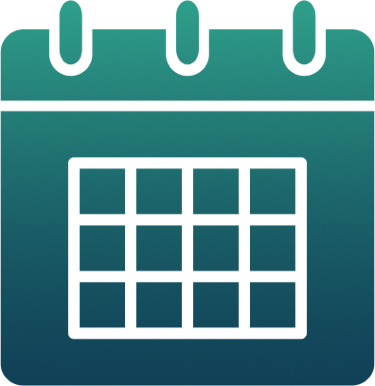 Recurring Dates Field | Drupal org