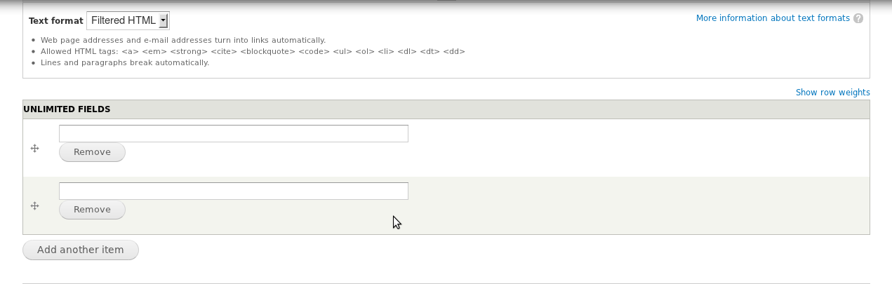 drupal 7 hook field view alter Below is the syntax and example to usage of hook_inline_entity_form_entity_form_alter() drupal inline entity form module hook date field field in drupal 7.