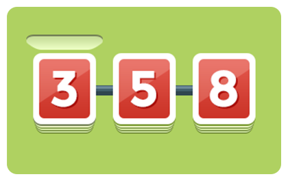 Node view count | Drupal org