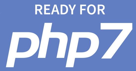 Drupal driver for SQL Server and SQL Azure | Drupal org