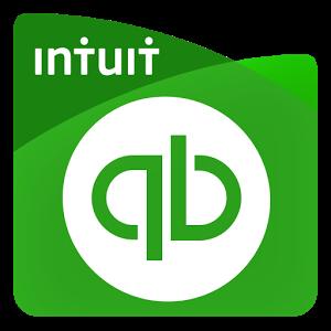 Quickbooks Online API | Drupal org