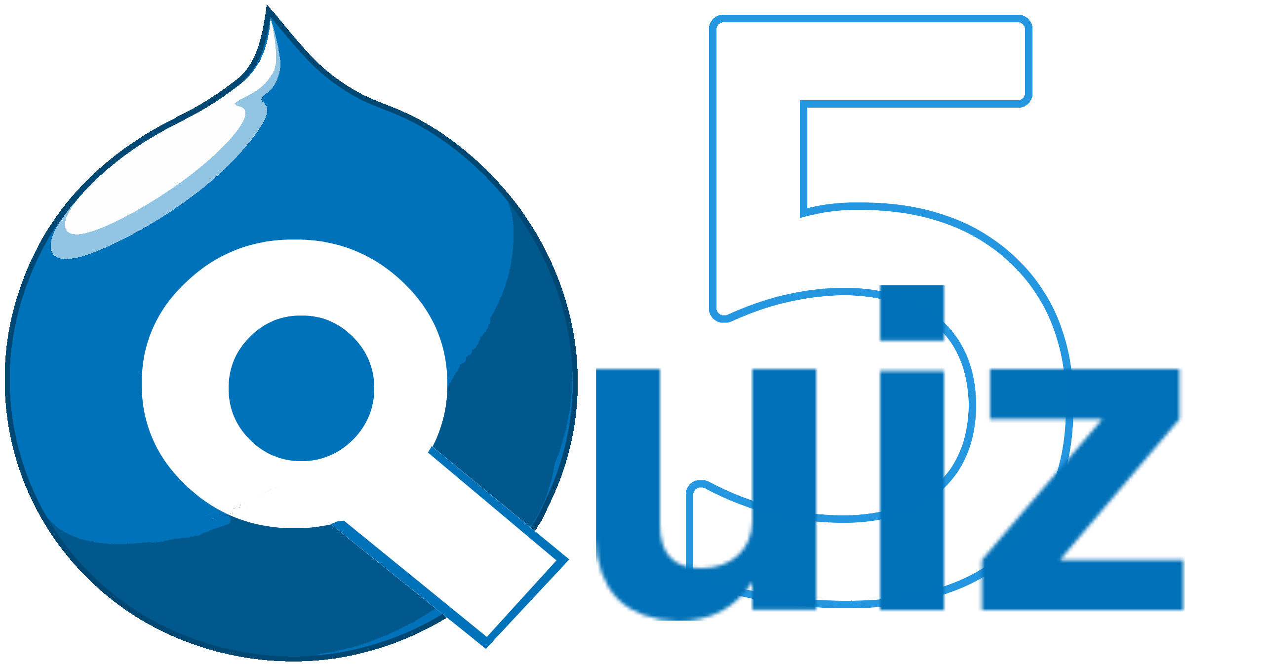 quiz drupal org