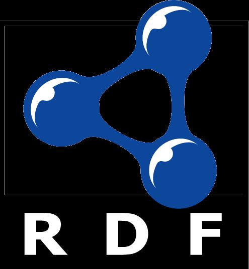 RDF entity | Drupal.org
