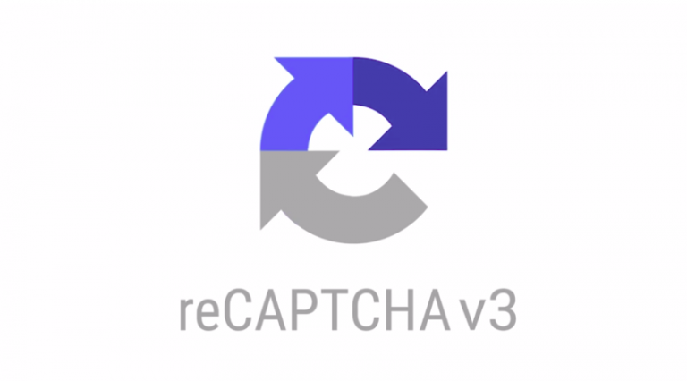 reCAPTCHA_v3_learnmore