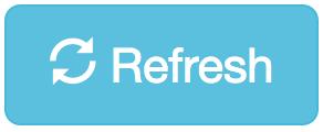 Refresh | Drupal org