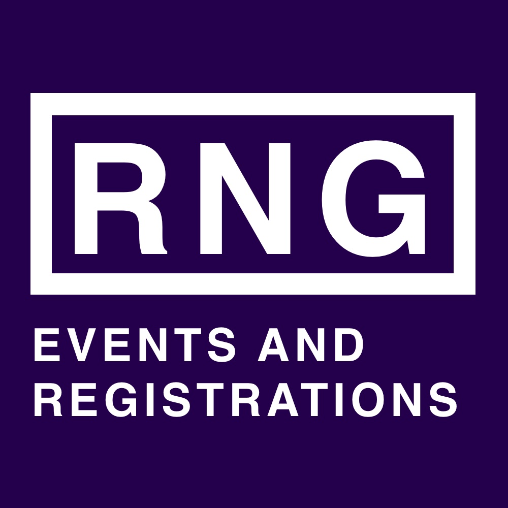 RNG - Events and Registrations | Drupal.org